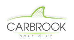 Carbrook Golf Club
